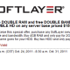 softlayer_double_sale