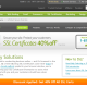 networksolutions-40