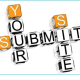 Search-Engine-Submission