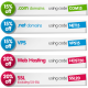 123-Reg October 2013 Coupon Codes