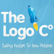 the-logo-company