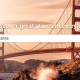 facebook-places-header