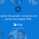 bing-top-searches-2014