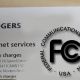 fcc-net-neutrality-what-really-happened